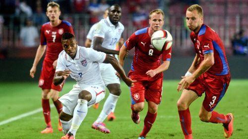 Азербайджан прогноз футбол сан марино