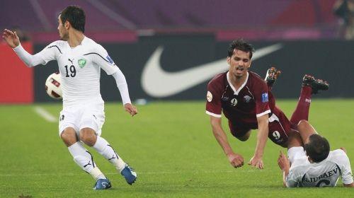 Футбол узбекистан катар прогноз [PUNIQRANDLINE-(au-dating-names.txt) 41