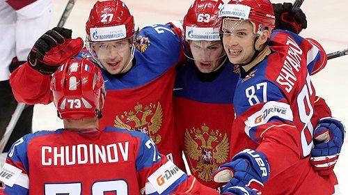 Ставки на спорт россия сша игра в онлайн покер, ставки на спорт, правила покера