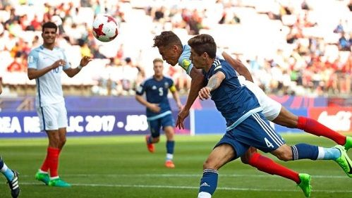 Рико англия прогноз футбол коста