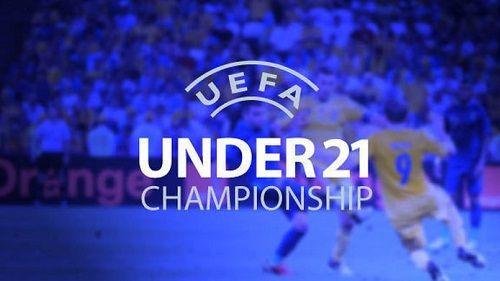 До 21 года чемпионат европы [PUNIQRANDLINE-(au-dating-names.txt) 31