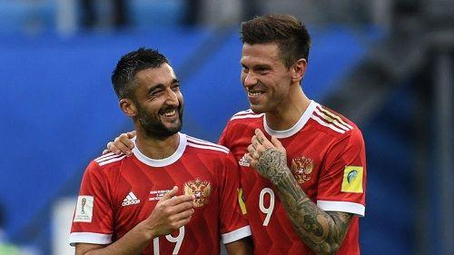 футбол россия португалия ставки