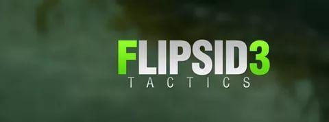 «CLoud9» - «FlipSid3»: как сыграют «FlipSid3»?