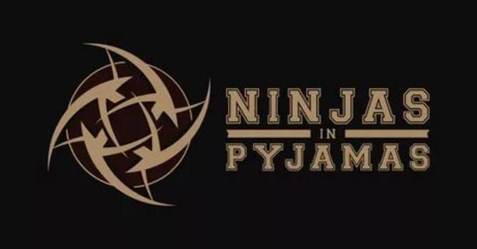 «Ninjas in Pijams» - «CLoud9»: прогноз на ESL One Cologne.