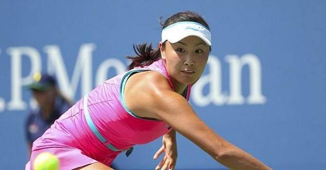 Суарес-Наварро - Пэн: чей оборонительный теннисист поможет победить?