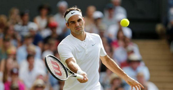 Лайович - Федерер: будет ли Роджер включаться на максимум?