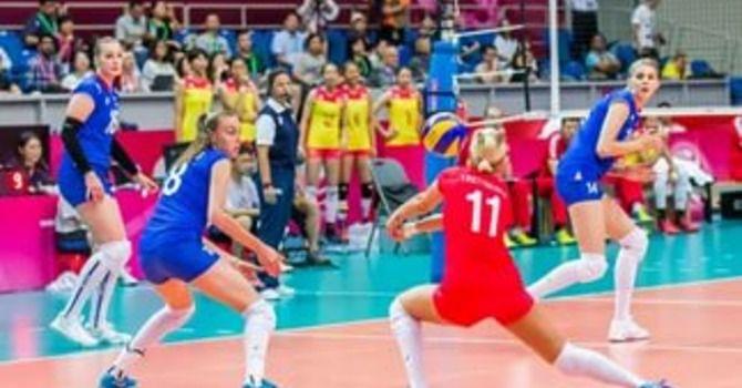 Сербия - Россия: кто окажется сильнее на нейтральном поле?