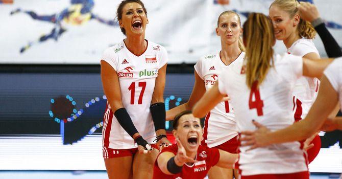 Южная Корея - Польша: как пройдет финальный поединок?