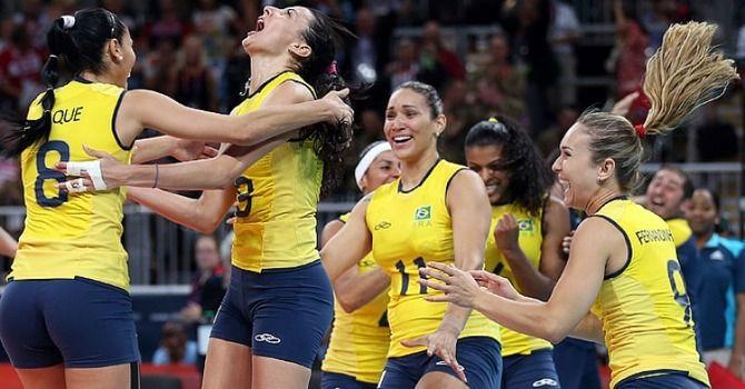 Волейбол бразилия италия прогноз [PUNIQRANDLINE-(au-dating-names.txt) 42