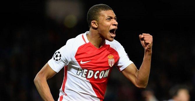 «Дижон» - «Монако»: победить без валидола.