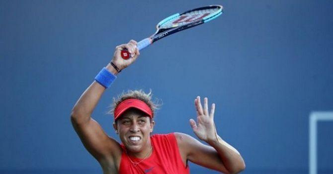 Касаткина - Киз: чей теннис поможет добиться победы?
