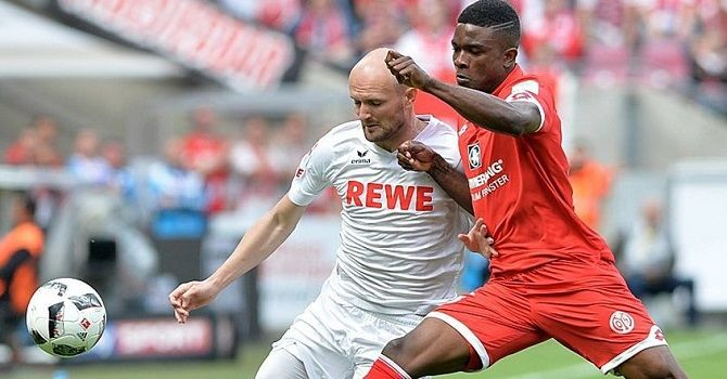 «Майнц» - «Ганновер»: как клубы начнут новый сезон?