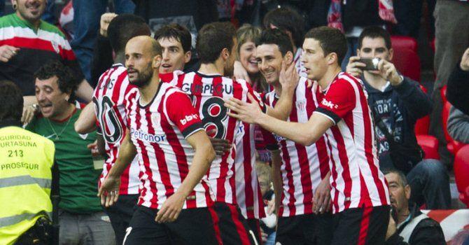 «Атлетик» Бильбао – «Хетафе»: выиграют ли матч баски?