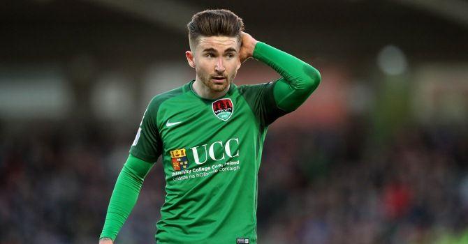 «Финн Харпс» – «Корк Сити»: будут ли голы в матче?