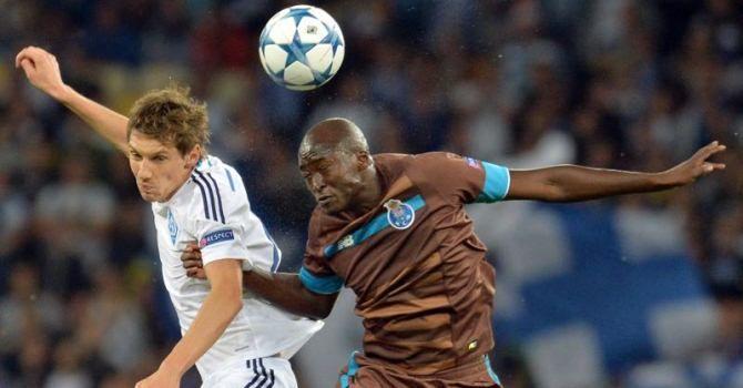 «Динамо» Киев – «Маритиму»: на что поставить в матче?