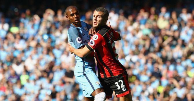 «Борнмут» – «Манчестер Сити»: какой прогноз на матч?