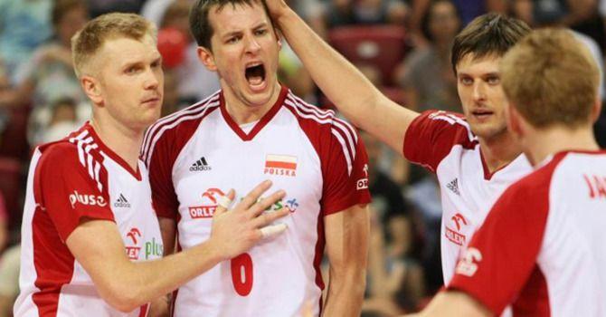 Финляндия - Польша: кто одержит победу?