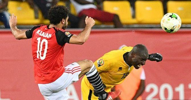Уганда – Египет: будет ли победитель в матче?