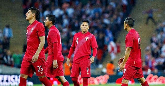 Перу – Боливия: как сыграет худшая гостевая команда Южной Америки?