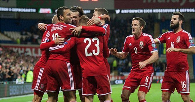 Уэльс – Австрия: как сыграет команда-феномен?
