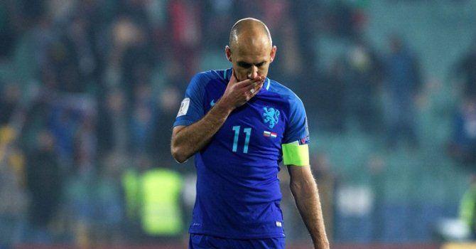 Голландия – Болгария: на что поставить в матче?