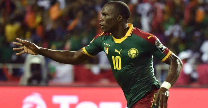Камерун – Нигерия: какой прогноз на матч?