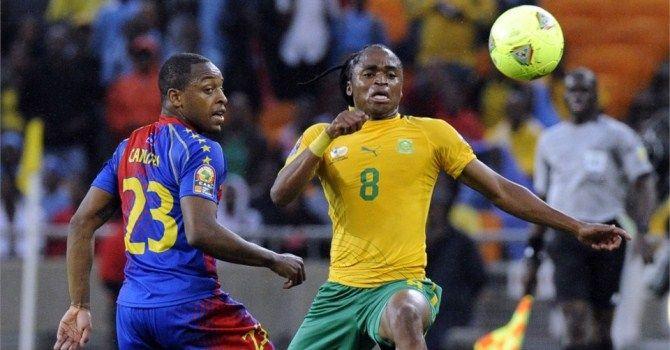 ЮАР – Кабо-Верде: будет ли победитель в матче?