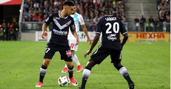 «Лилль» - «Бордо»: как начнется очередной тур Лиги1?