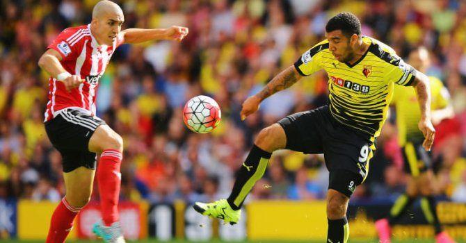 «Саутгемптон» – «Уотфорд»: кому достанется победа в матче?