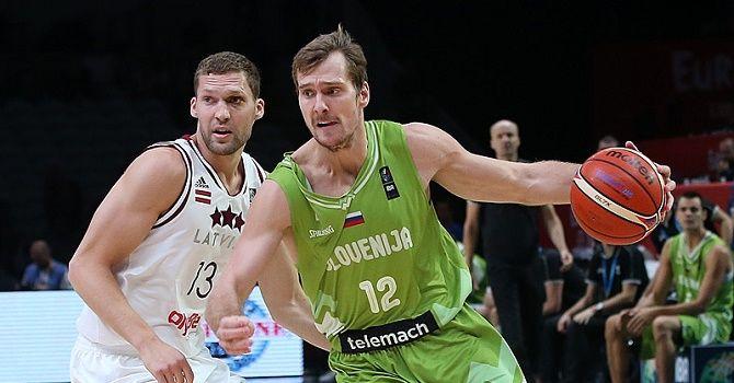 Баскетбол словения украина прогноз [PUNIQRANDLINE-(au-dating-names.txt) 45