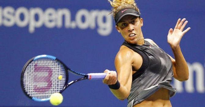 Киз - Стивенс: кто станет победителем US Open у женщин?