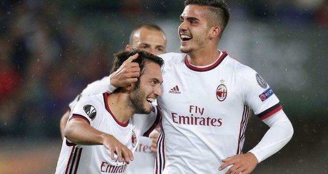 «Милан» - «Удинезе»: порадуют ли россонери своих болельщиков?
