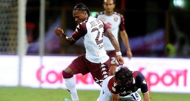«Торино» - «Сампдория»: чья победная серия продлится?