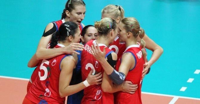 Волейбол германия азербайджан прогноз [PUNIQRANDLINE-(au-dating-names.txt) 39