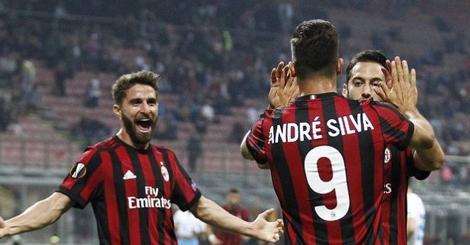 «Милан»  - «Рома»: оправдает ли себя громкая вывеска?