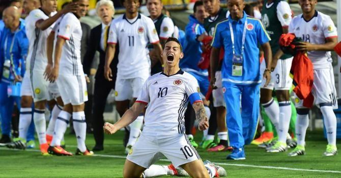 Прогноз на матч Сальвадор Парагвай