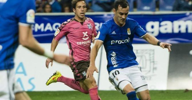 «Овьедо» – «Тенерифе»: будут ли голы в матче?