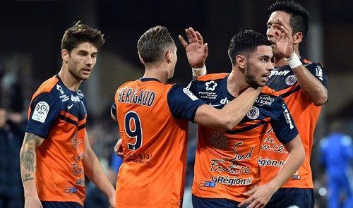 «Монпелье» – «Марсель»: как завершится очередной тур Лиги1?