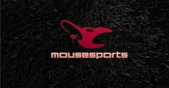 Gambit - Mousesports: на что поставить?