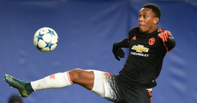 «Манчестер Юнайтед» – ЦСКА: будут ли голы в матче?
