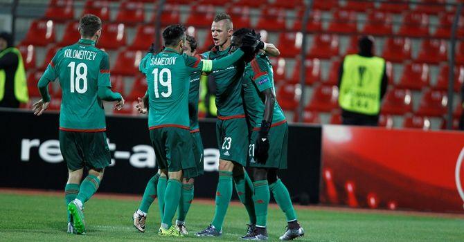 «Фастав» – «Локомотив»: будет ли матч результативным?