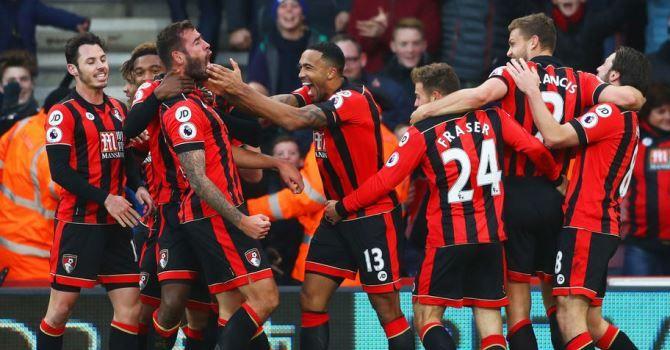 «Борнмут» – «Ливерпуль»: какой прогноз на матч?