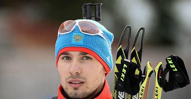 Прогноз на биатлон (Оберхоф): кто выиграет мужской спринт?