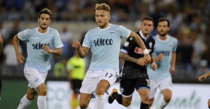 СПАЛ – «Лацио»: будет ли игра результативной?