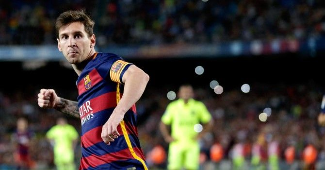 «Барселона» – «Леванте»: отберут ли левантийцы очки у лидера?