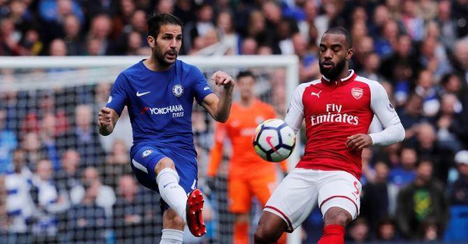«Челси» – «Арсенал»: будет ли победитель в матче?
