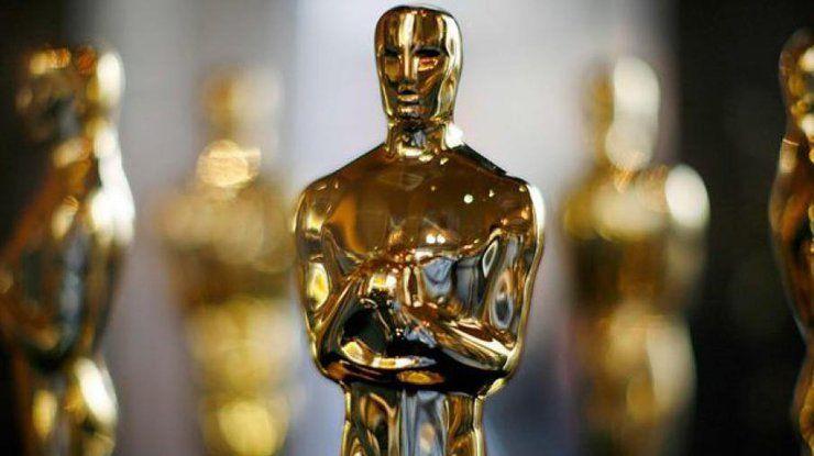 Оскар-2018: стоит ли ждать сюрпризов?