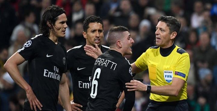 ПСЖ - «Реал» Мадрид: как закончится самое ожидаемое противостояние?