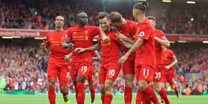 «Ливерпуль» – «Порту»: как завершится игра?