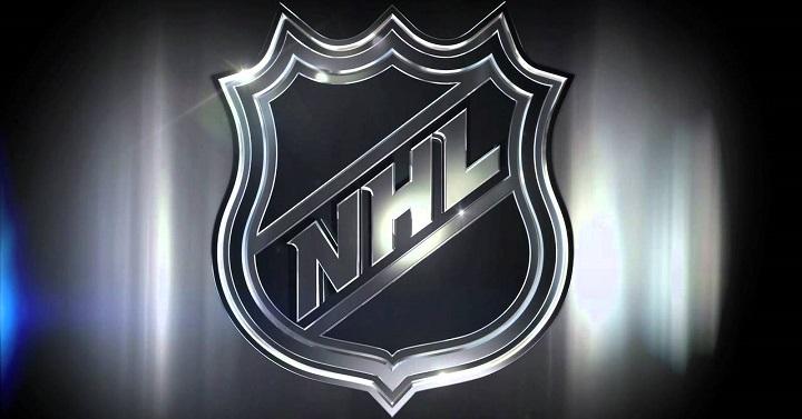 Экспресс на НХЛ 07.03.2018
